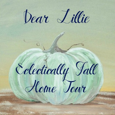 dear-lillie-eclectically-fall
