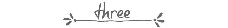 three-with-border