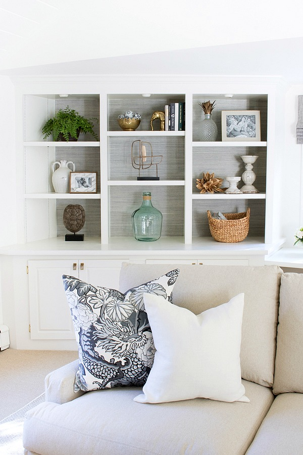 19 Super Simple Home Decorating Ideas For Your Living Room
