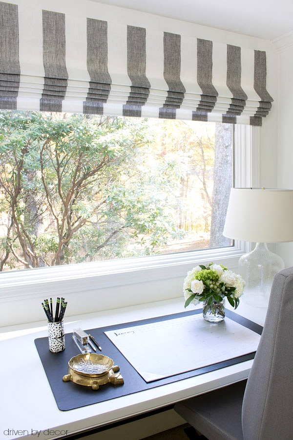 Window Treatments Ideas Tips For Getting Them Right Driven By Decor
