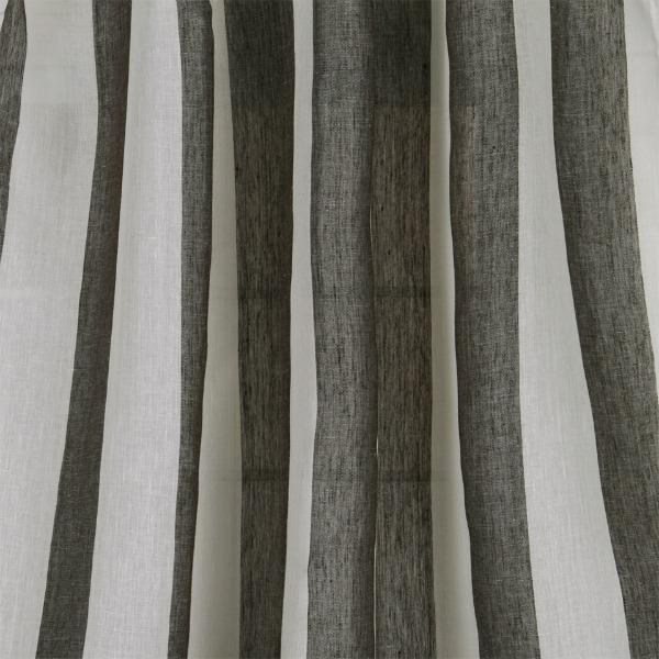 Robert Allen Perfect Match fabric in Earth
