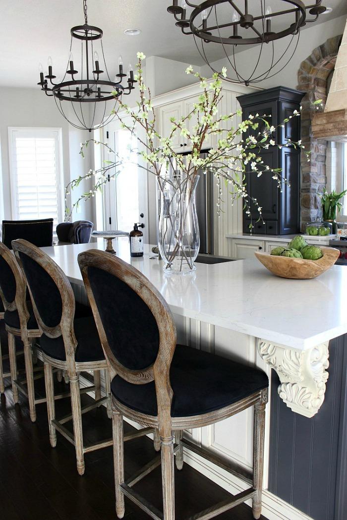 My Kitchen Renovation Must-Haves: Ideas & Inspiration