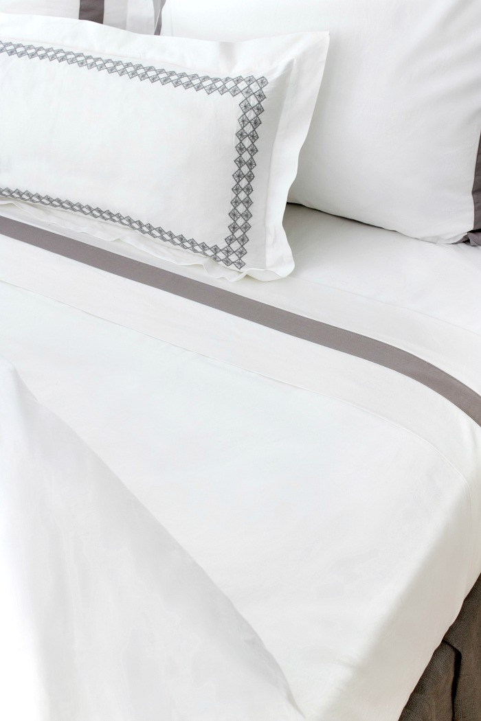 buying the best most comfortable sheets driven by decor