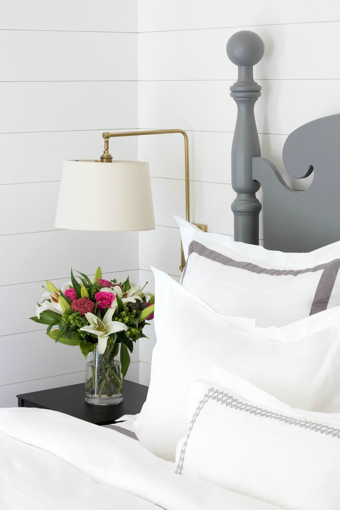 Sharing the best place to buy sheets and other bedding!