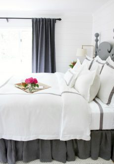 Buying the Best, Most Comfortable Sheets!