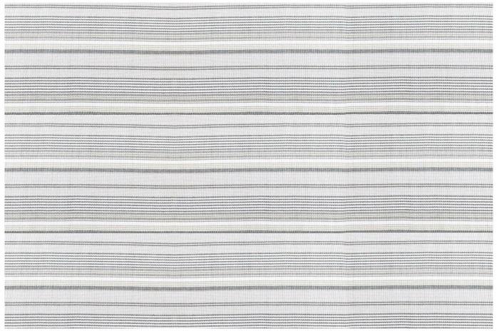 dash u0026 albert gradation stripe ticking rug part of anniversary sale
