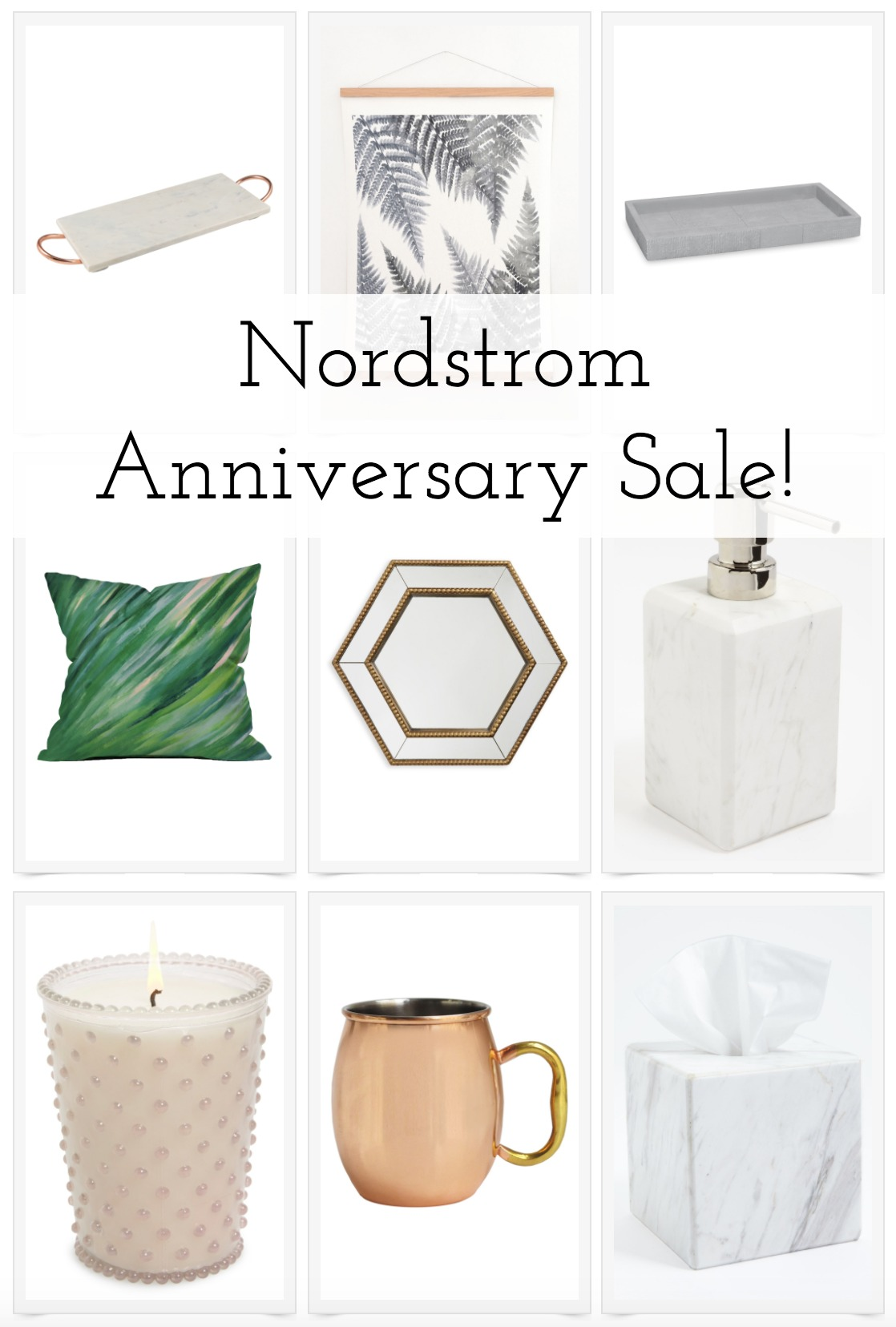 updated the nordstrom anniversary sale opens to. Black Bedroom Furniture Sets. Home Design Ideas