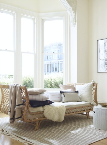 The Best, Most Stylish Daybeds!