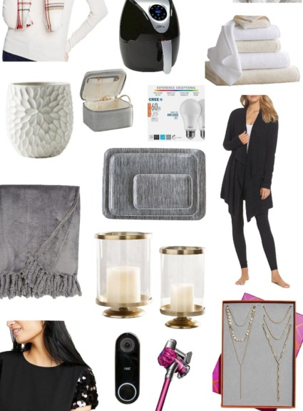 The 20 Best Cyber Monday Home Decor & Gift Deals!