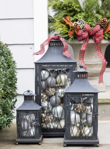 My Five Favorite Tips to Tame the Holiday Crazy!