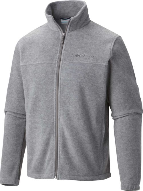 This Columbia Men's jacket has tons of amazing reviews! Would make a great Christmas gift!