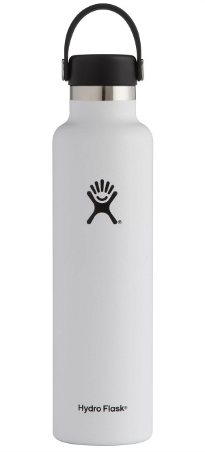 These hydro flask water bottles are one of the top teen gifts this Christmas season!