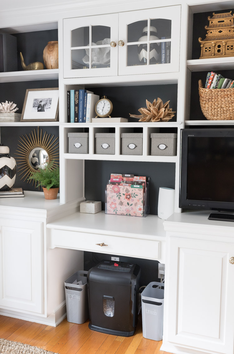 driven by decor decorating homes with affordable style. Black Bedroom Furniture Sets. Home Design Ideas