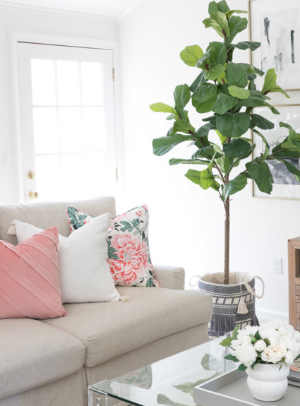 My Six Favorite Finds from Drew Barrymore's New Flower Home Line!
