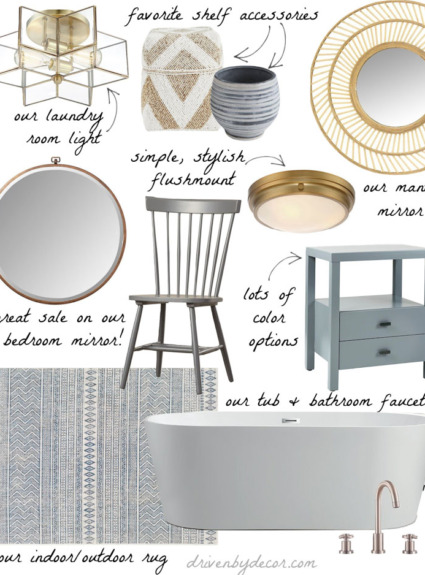 It's Here! Wayfair's Biggest Sale of the Year: Way Day 2020!