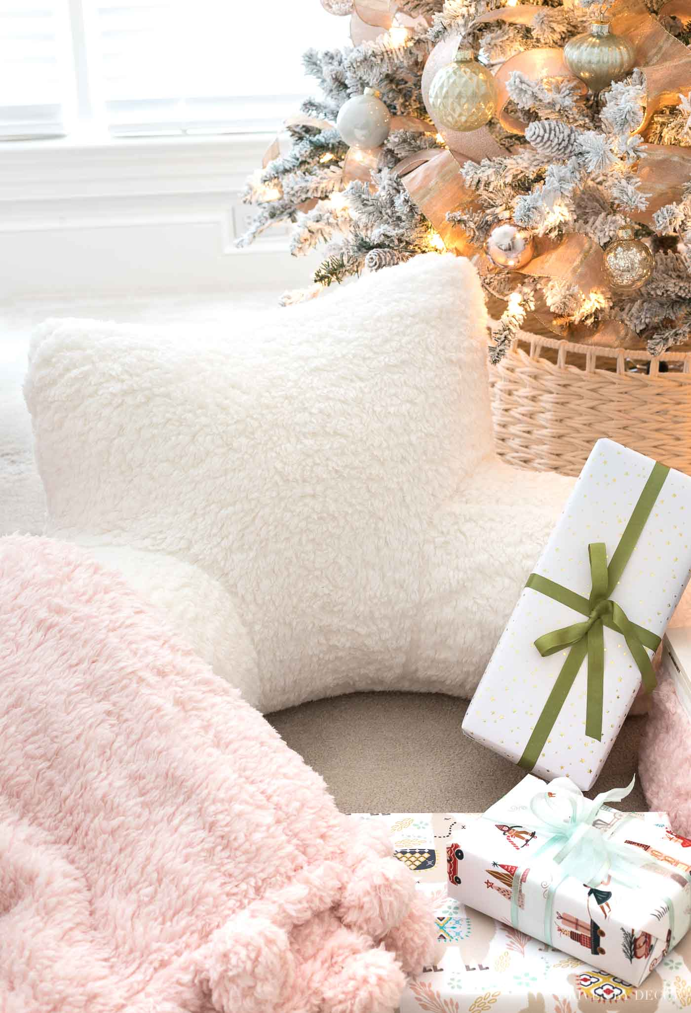 Christmas Gift Ideas For Teen Girls Six No Fail Presents Driven By Decor