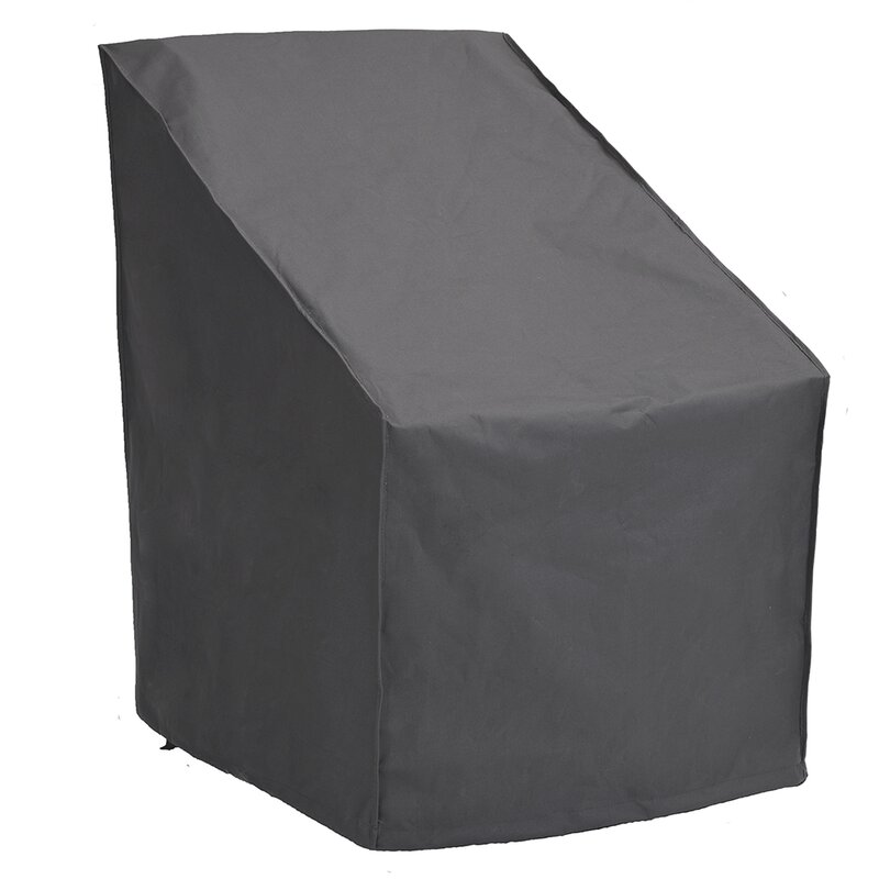 Patio chair covers that are on big sale!