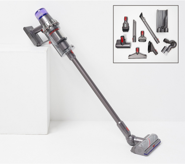 An awesome deal on the latest Dyson model!