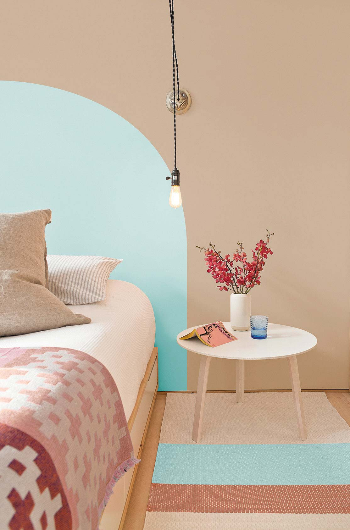 PPG Paints Colors of the Year for 2021