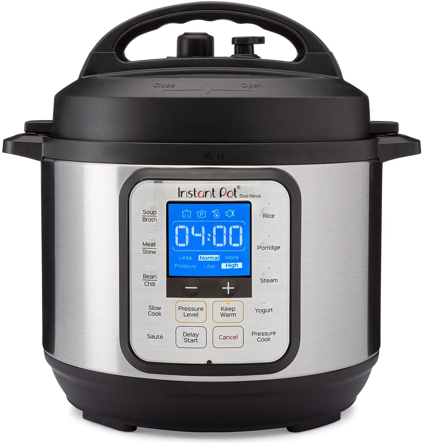 An awesome Prime Day deal on an Instant Pot!