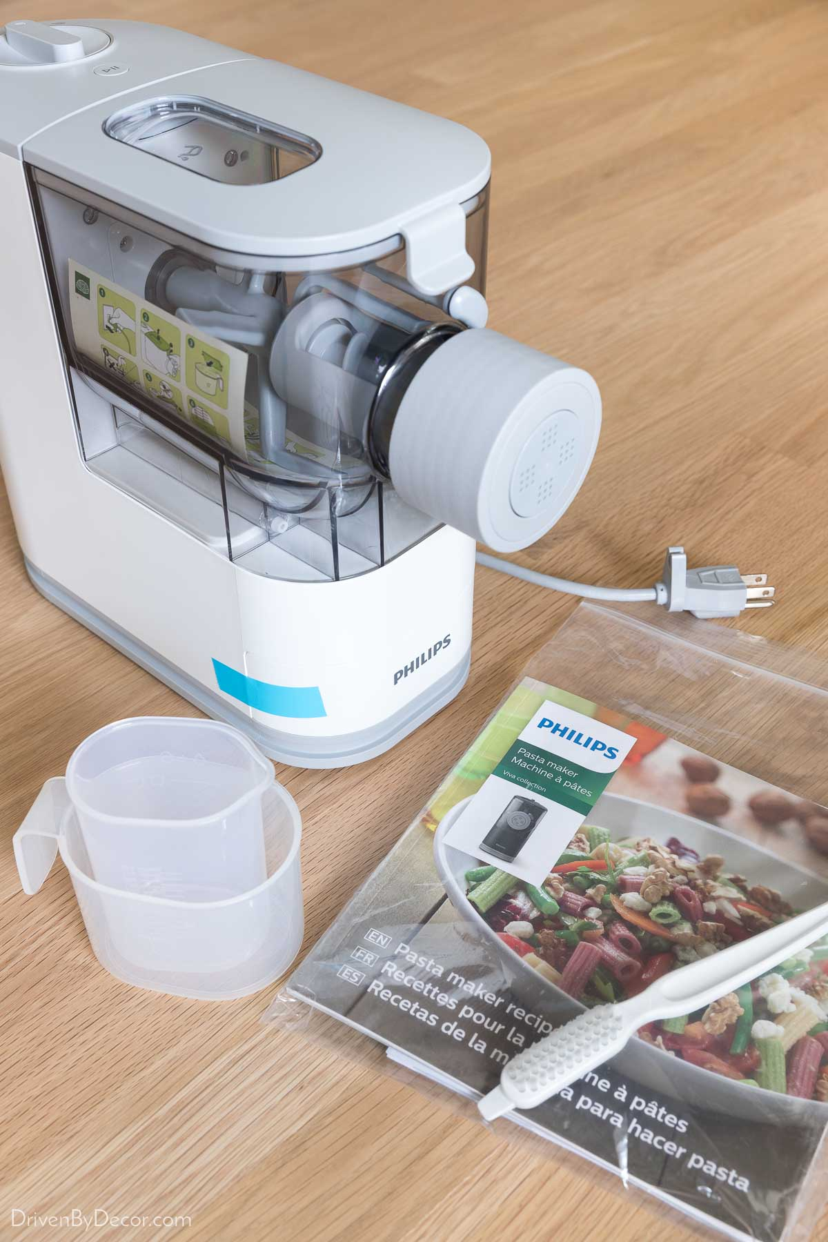 Love saving money by getting these small kitchen appliances as certified refurbished!